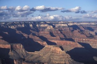 Grand Canyon (22 images)