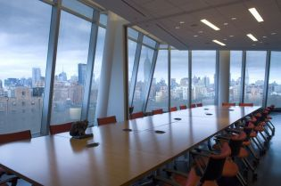 IAC meeting rooms (40 images)