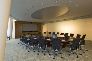 meeting rooms (40 images)