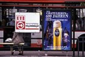 Advertising (80 images)