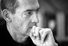 Koolhaas, Rem Portraits | Koolhaas, Rem portraits (42 images)