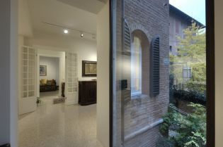 private home Bologna (43 images)
