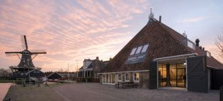 OMKE JAN (Architektur) (99 Bilder)
