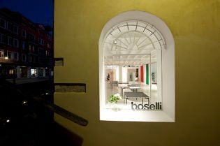 Boselli Venice (images)