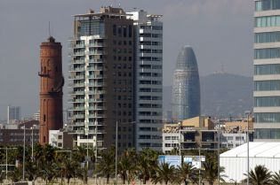 Barcelona new (58 images)