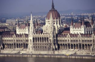 Budapest (501 images)