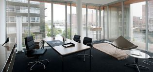 H2 Office Duisburg (64 images)