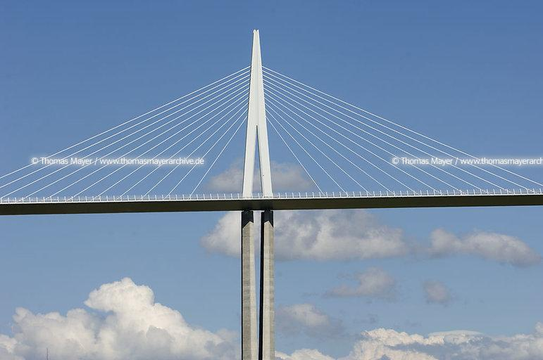 Bridge Millau