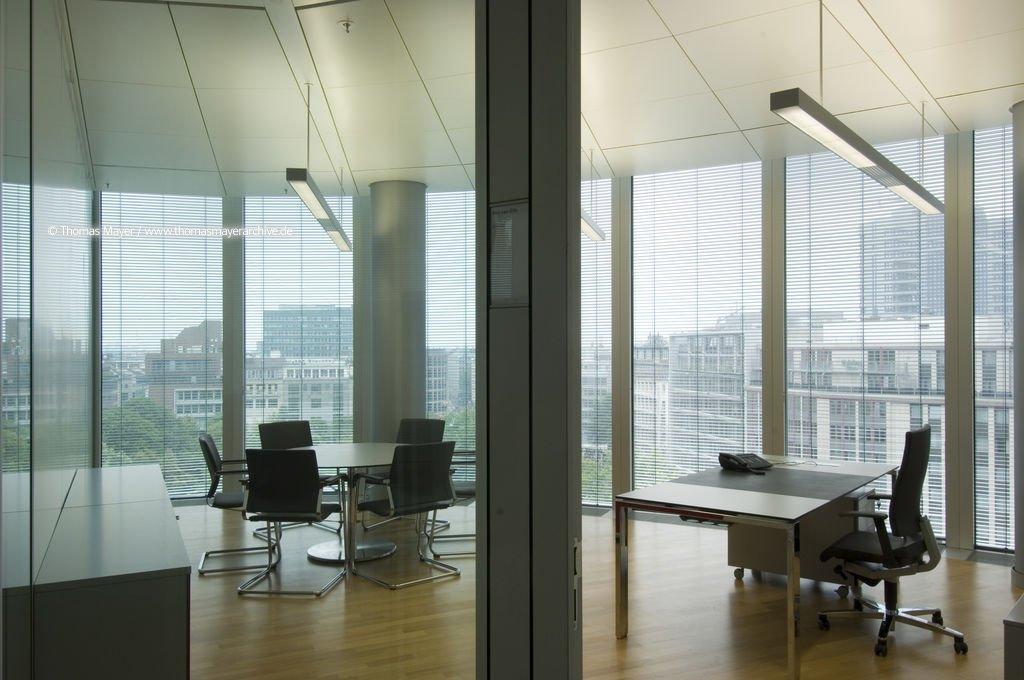 gap 15 innenarchitektur gap 15 d sseldorf projekte. Black Bedroom Furniture Sets. Home Design Ideas