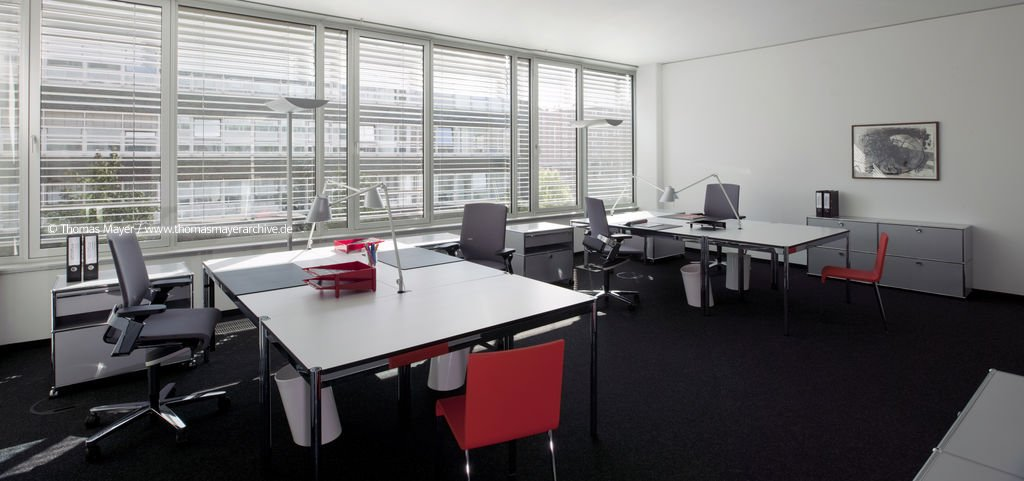 Designfunktion Essen h2 office duisburg projects architecture mayer archive