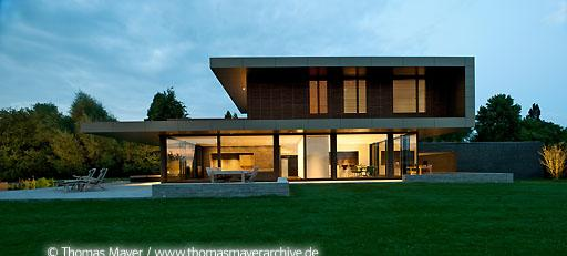 private home in Dortmund
