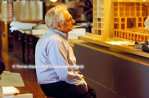 Frank O. Gehry architect