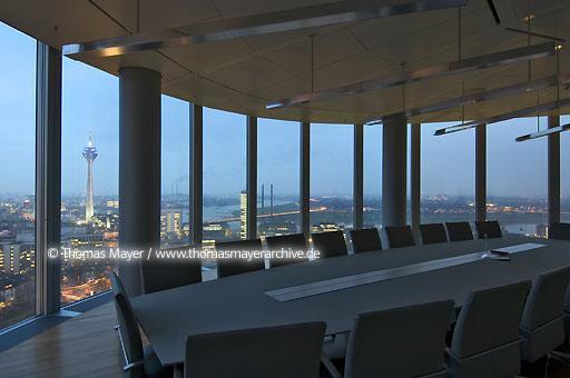 thomas mayer_ archive / architektur / projekte / gap 15 düsseldorf, Innenarchitektur ideen