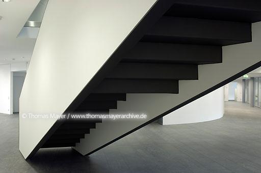 innenarchitektur neuss – ragopige, Innenarchitektur ideen
