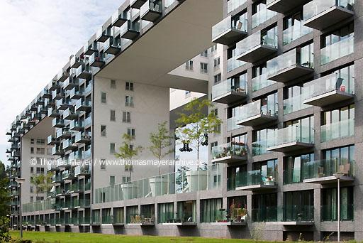 Thomas mayer archive architektur architekten mvrdv for Moderne architektur wohnhaus