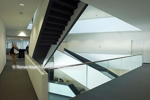 thomas mayer archive architektur architekten becker. Black Bedroom Furniture Sets. Home Design Ideas