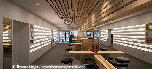 innenarchitektur lörrach – ragopige, Innenarchitektur ideen
