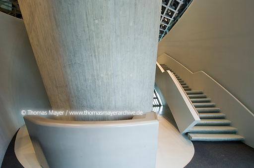 thomas mayer_ archive / architektur / architekten / hadid, zaha, Innenarchitektur ideen