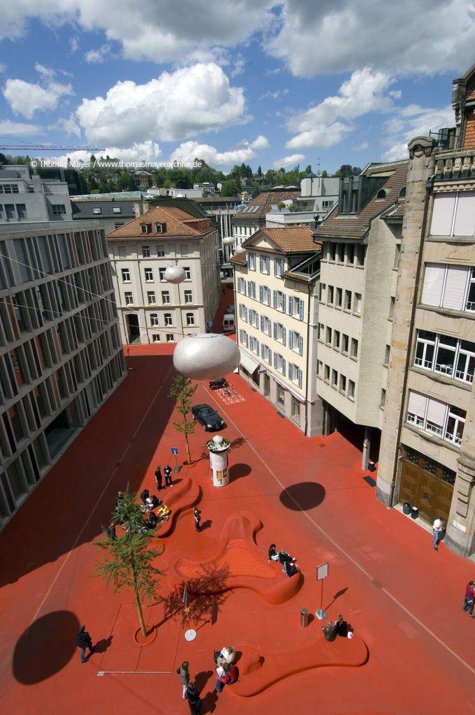 city lounge st gallen switzerland travel thomas mayer archive. Black Bedroom Furniture Sets. Home Design Ideas