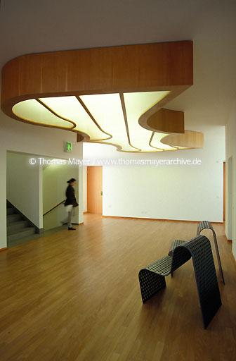 Vitra Headquarters