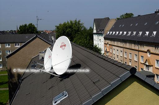 telecommunication,  cable TV