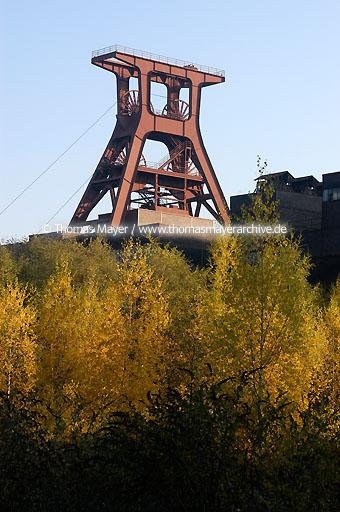 Mine Zollverein