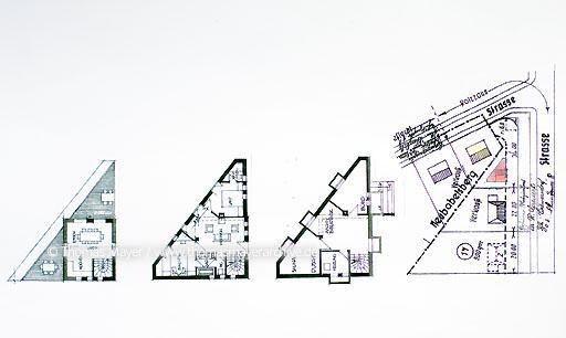 Thomas mayer archive architektur projekte wohnhaus for Einfamilienhaus berlin