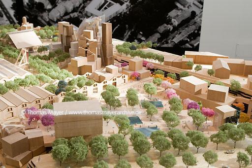 Image Result For Luma Arles Visit Arles