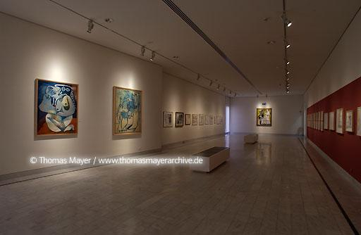 barcelona spain attractions. +museum+in+arcelona+spain