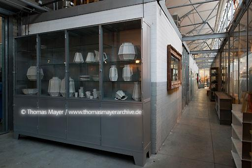 studio and showroom Piet Hein Eek NLD, The Netherlands, Geldrop, studio and showroom of furniture designer Piet Hein Eek  134AR20100113D7785