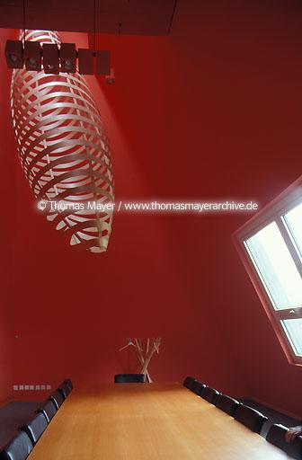 thomas mayer archive architektur architekten gehry. Black Bedroom Furniture Sets. Home Design Ideas