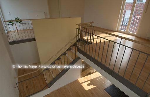 new flats in Bochum new buildings with flats for rent in Bochum-Dahlhausen, Germany  025AK20040518D0429