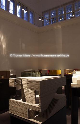 thomas mayer archive reise italien architektur biennale venedig architektur biennale. Black Bedroom Furniture Sets. Home Design Ideas