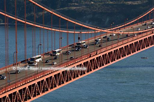 Reise usa san francisco golden gate bridge golden gate bridge
